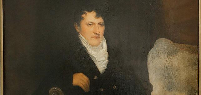 Manuel Belgrano y su época