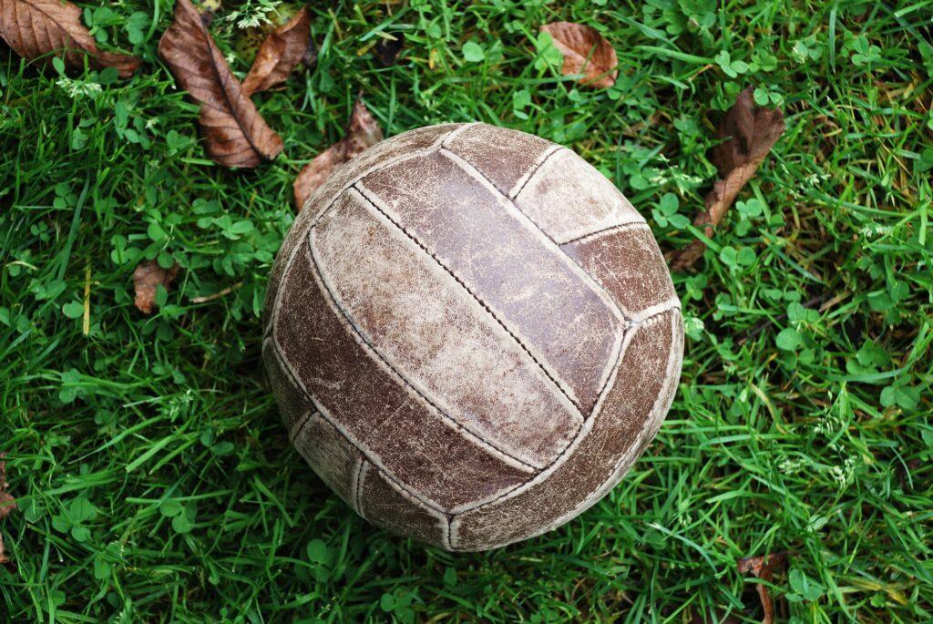 Voleibol 1 vs 1
