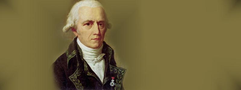 Lamarck y el transformismo