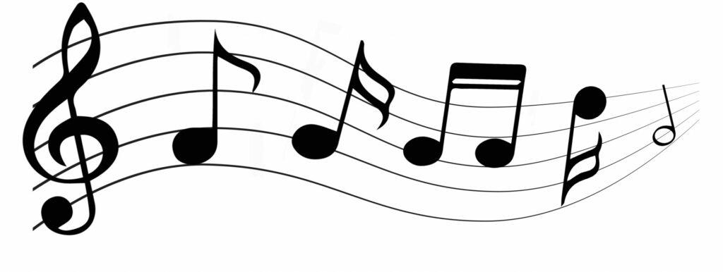 Música para jugar
