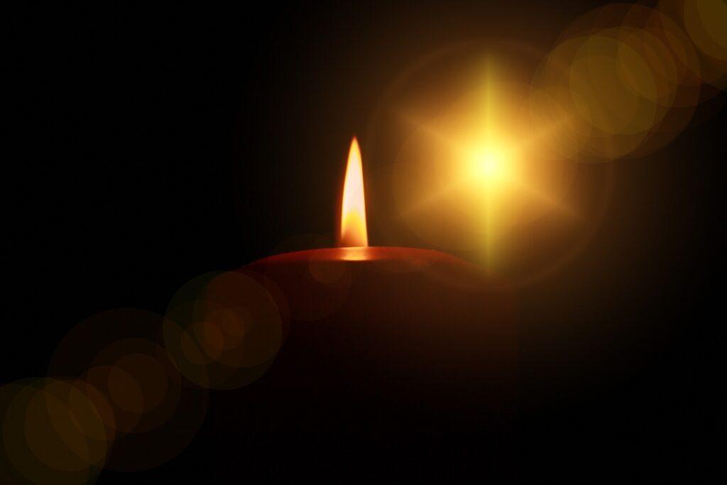 Reconocemos fuentes de luz