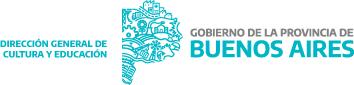 Dirección General de Cultura y Educación - Gobierno de la Provincia de Buenos Aires